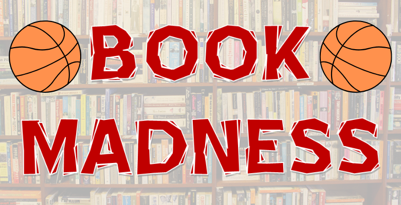 Book Madness visual