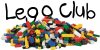 CANCELED - Lego Club picture